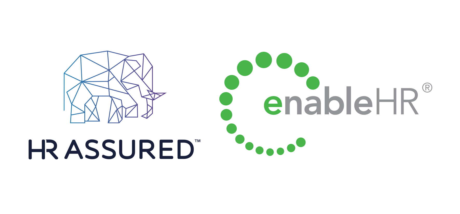 https://www.enablehr.co.nz/